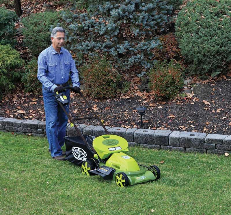3 Best Mulching Lawn Mower Reviews Of 2018 Tool Helps