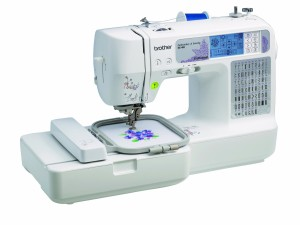 Top 7 Tips to choose a sewing machine
