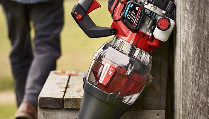 Top 3 Best Cordless Battery Leaf Blower – Reviews And Buying Guide