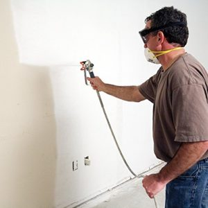 Top 10 Best Paint Sprayers – Reviews And Buying Guide