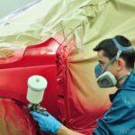 Best Automotive Paint Spray Gun – Reviews of 2018