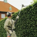 3 Best Commercial String Trimmer Reviews of 2018