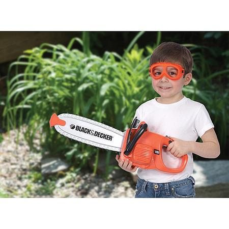 Top 3 Best Toy Chainsaw for Kids – Reviews And Buying Guide