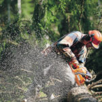 Best Chainsaws of 2018 – Top 10 Chainsaw Reviews