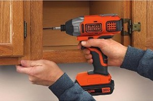 5 Best Cordless Drill Under $100 – Reviews And Buying Guide