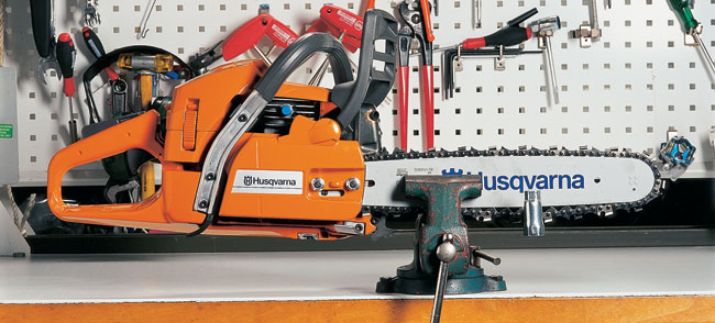 Top 5 Best Chainsaw Sharpener – Reviews And Buying Guide