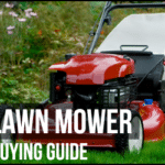Best Lawn Mowers 2018 – Top 5  Lawn Mower Reviews