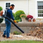 Best Leaf Blowers 2018 – Top 10 Leaf Blower Reviews
