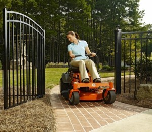 Top 3 Best Zero Turn Lawn Mower – Reviews And Buying Guide