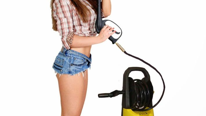 Top 10 Best Pressure Washer – Reviews And Buying Guide