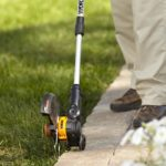 Best String Trimmer 2018 – Top 10 Weed Wacker Reviews