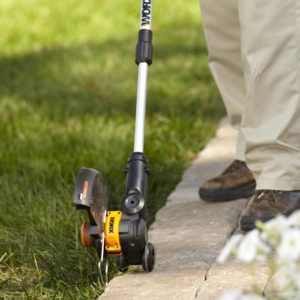 Top 10 Best String Trimmer – Reviews And Buying Guide